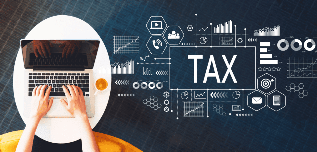 Pay Less Taxes - Law Office of Boyd & Wills, a Limited Liability Company LLC with Business Formation Lawyers, Real Estate Attorneys, and Contract Attorneys in Franklin, TN
