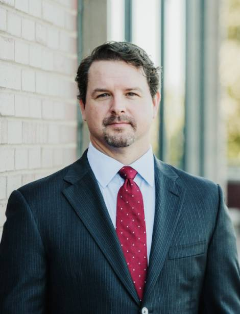 Brian Boyd Owner and Managing Attorney at the Law Office of Boyd & Wills, a Limited Liability Company LLC with Business Formation Lawyers, Real Estate Attorneys, and Contract Attorneys in Franklin, TN