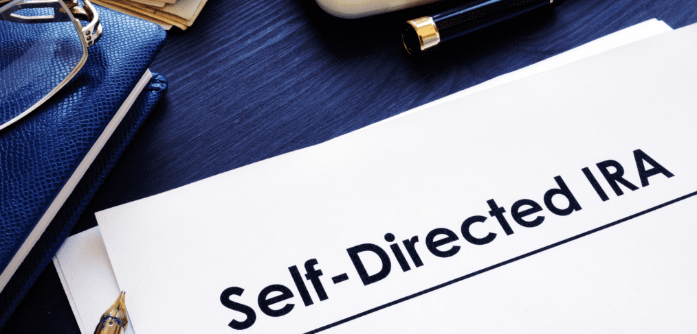 Invest in Real Estate Self Directed - Law Office of Boyd & Wills, a Limited Liability Company LLC with Business Formation Lawyers, Real Estate Attorneys, and Contract Attorneys in Franklin, TN
