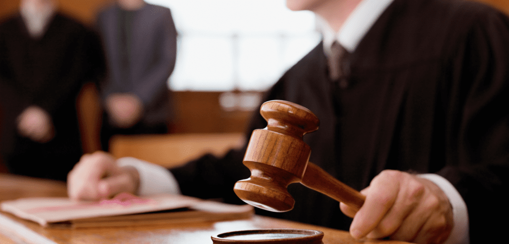 Judge and Hammer - Law Office of Boyd & Wills, a Limited Liability Company LLC with Business Formation Lawyers, Real Estate Attorneys, and Contract Attorneys in Franklin, TN