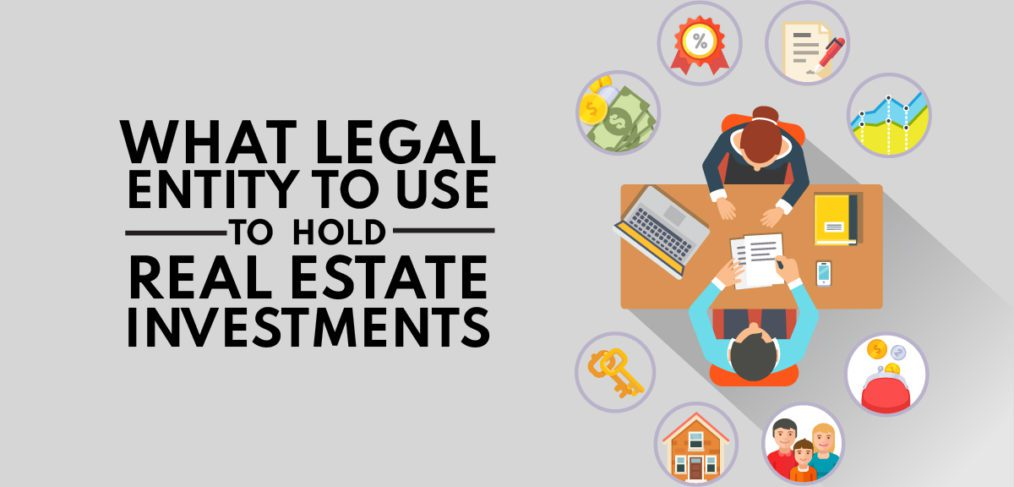 Legal Entity to Real Estate Investments - Law Office of Boyd & Wills, a Limited Liability Company LLC with Business Formation Lawyers, Real Estate Attorneys, and Contract Attorneys in Franklin, TN